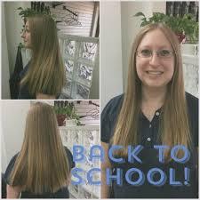 executive hair salon home facebook