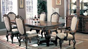 affordable dining room sets affordable dining room tables and dinette sets for sale