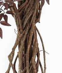 japanese fruticosa artificial trees plants 6ft artificial