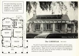 one craftsman bungalow house plans large craftsman bungalow house plans wordblab co