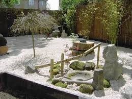 diy japan water fountain design ideas blogdelibros