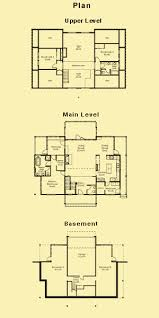 home plans with elevators astonishing home plans with elevators 11 elevator by the master