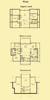home plans with elevators marvellous inspiration ideas home plans with elevators 15 ups and