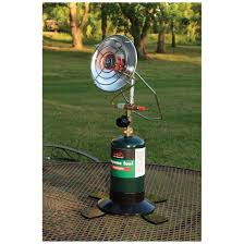 texsport 14215 propane heater 588831 outdoor heaters at
