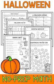 4th Grade Halloween Party Ideas 4212 Best Fifth Grade Inspiration Images On Pinterest Teaching