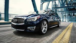 infiniti q70l infiniti q70l u2013 the client youtube