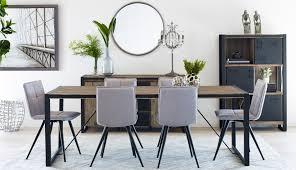 modern bedroom and dining furniture moe u0027s usa