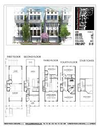 1417 best проект images on pinterest pens graphite and architecture