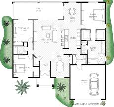 Floor Plans 2000 Square Feet by Groff Homes Cape Coral New Home Construction Fairfield