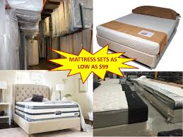 Home Decor Furniture Liquidators Furniture Mattress And Furniture Liquidators Style Home Design