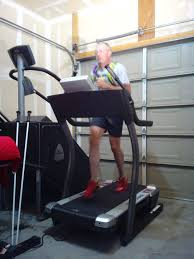 home theater training treadmill training for hills seven summits body