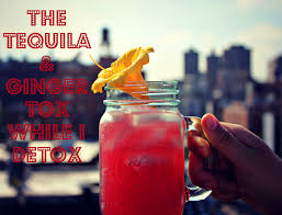 happy national tequila day u201chealthy u201d cocktails tequila edition