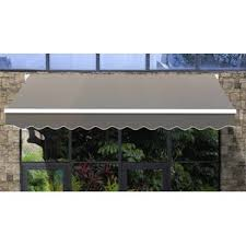 Cheap Awnings For Patio Retractable Awnings You U0027ll Love Wayfair