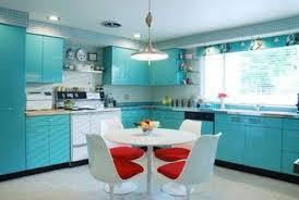 Latest Home Interior Design Download New Home Design Trends Homecrack Com