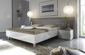 deco chambre adulte blanc deco chambre adulte blanc avec idee deco chambre adulte gris avec