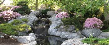 Balboa Park Botanical Gardens by Explore The Park Balboa Park