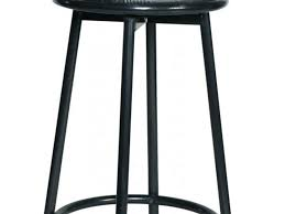 Home Design Lowes Bar Stools Costco Wedding Registry Eyebrow by Bar Stools Fascinating Adjustable Height Bar Stools On Hayneedle