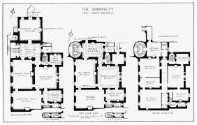 house plans 17th century farm house plans french country home