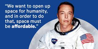 elon musk quotes about the future the 12 best elon musk quotes about innovation business insider