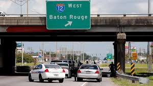 baton rouge shooter u0027s stepbrother says family is shocked time com