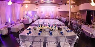 banquet halls prices aqua reception weddings get prices for wedding venues in fl