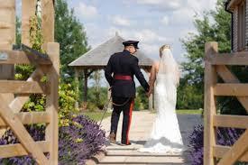 Mythe Barn Wedding Prices Chris And Laura U0027s Wedding At Mythe Barn Sheepy Magna