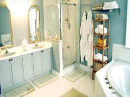 cool bathroom paint ideas popular bathroom colors monstermathclub