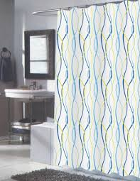 bathroom shower curtains ideas shower curtain ideas steveb interior