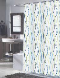 Curtains Extra Long Extra Long Shower Curtain Ideas U2014 Steveb Interior