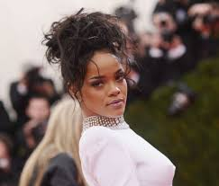 rihanna updo hairstyles picture of rihanna updo hairstyles ideas