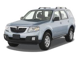 mazda used cars 2008 mazda tribute reviews and rating motor trend
