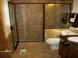 dazzling bathroom tile ideas natural
