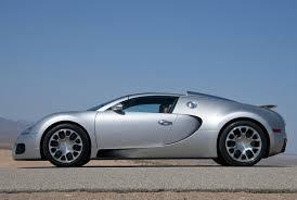 Bugatti Starting Price 2015 Bugatti Veyron Super Sport Machine Best Car News