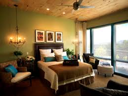 Simple Master Bedroom Ideas 2013 Apartments Captivating Best Color For Master Bedroom And Bath