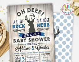 baby shower for boys baby boy shower etsy