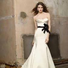 bridal dress stores wedding dresses bridal gowns store in san diego hctb net