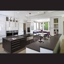 New Kitchen Design Trends by New Kitchen Design Trends Latest Kitchen Color U0026 Cabinet Trends