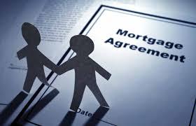 how to get a mortgage despite a debt judgment credit com