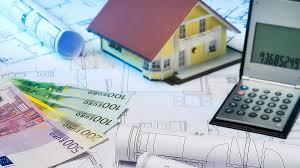 Finanzierung Haus Fertighaus Finanzieren Holzhaus Bungalow Haus Schlüsselfertig