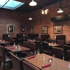 Open Table Rewards 4 168 Portland Restaurants U0026 Portland Dining Opentable