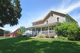 stoughton wi horse property for sale u2022 realty solutions group