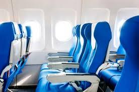 siege avion siège pour avion tous les fabricants de l aéronautique vidéos
