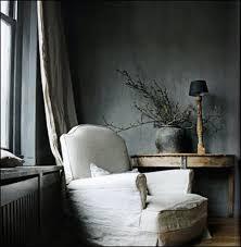 Blue And Gray Bedroom Blue And Gray Bedroom Decorating Ideas Gray Blue Interior