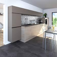 lapeyre fr cuisine 201618305 lapeyre cuisine ytrac chêne clair et vison lapeyre presse