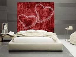 Valentine S Day Wall Decor by Charming Home Decorating Ideas For Valentines Day
