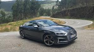 audi a5 2016 redesign 2016 audi s5 cars 2017 oto shopiowa us