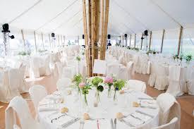 location chapiteau mariage mariage de rêve à l île de ré sous chapiteau bambou structural