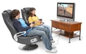 gaming chairs x rocker 5127401 pedestal video wireless gaming