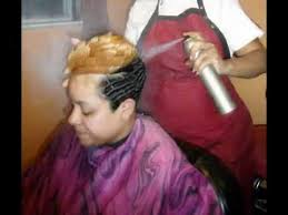 black pecision hair styles black hair salon houston pearland black women short hair cuts