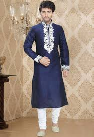 party menswear party wear clothing for men online shopping india